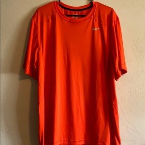 Men's Nike Tee XXL
